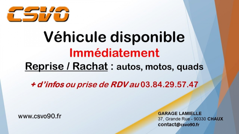 Photo 4 de l'offre de NISSAN QASHQAI 1.6 DCI 130CH ACENTA ALL-MODE 4X4-I à 9680€ chez CSVO